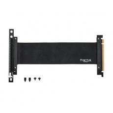 FRACTAL DESIGN Flex VRC-25, PCI-E riser card
