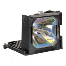 Canon LV-LP22 náhradní lampa do projektoru