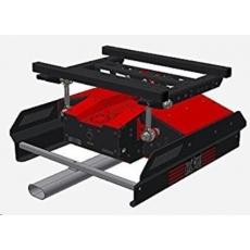 Next Level Racing Motion- Adapter Plate PlaySeat, adaptér na sedačku PlaySeat