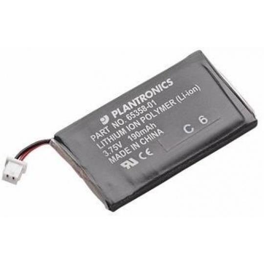 PLANTRONICS náhradní baterie pro Plantronics CS351 a CS361