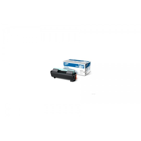Samsung MLT-D309E Extra H-Yield Blk C