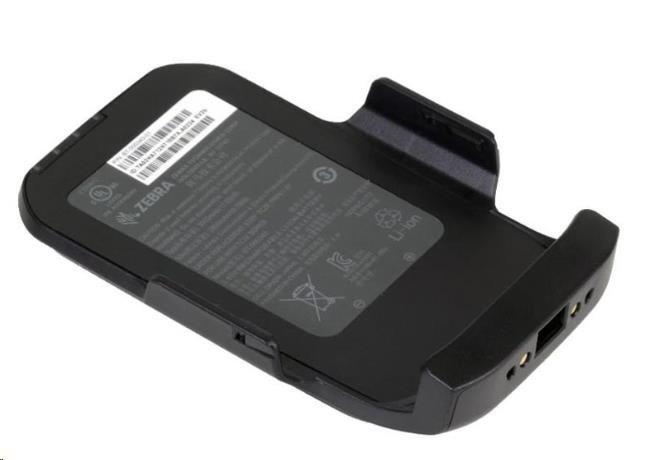 Motorola/Zebra baterie pro TC20/25 3000mAh