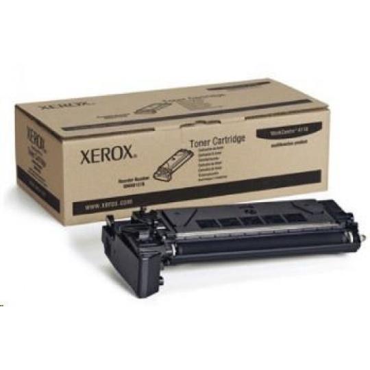 Xerox C60/C70 DMO Toner Black