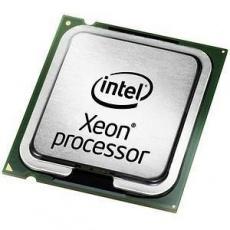 HP DL380p Gen8 Intel Xeon E5-2658 (2.1GHz/8-core/20MB/95W) Processor Kit HP RENEW