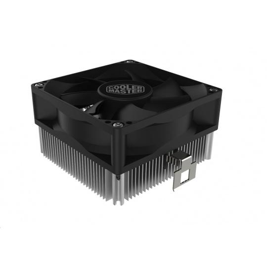 Cooler Master chladič A30, AM4