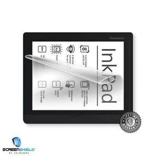 ScreenShield fólie na displej pro Pocketbook 840 InkPad 2