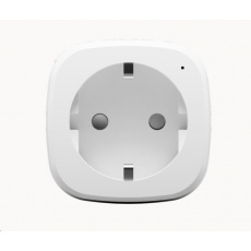Tesla Smart Plug