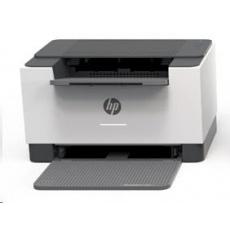 HP LaserJet M209dwe HP+ (A4, 29 ppm, USB, Ethernet, Wi-Fi, duplex)