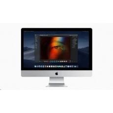 "APPLE iMac 21.5"" 4K 3.6GHz QC i3/1TB/Radeon 555x w2GB, SK"