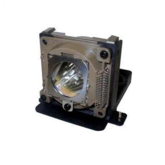 BENQ náhradní lampa k projektoru  MODULE MX704