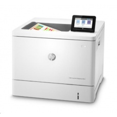 HP Color LaserJet Enterprise M555dn (A4, 38/38str./min, USB 2.0, Ethernet, Duplex)