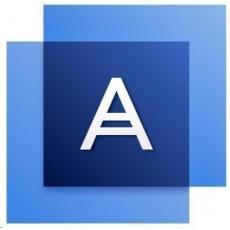 ACN Files 50 User - 1 Year Maintenance