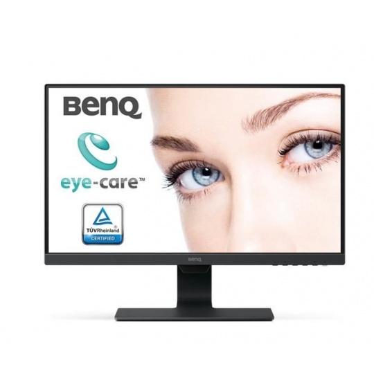 """BENQ MT BL2480 23.8"""",IPS panel,,1920x1080,250 nits,3000:1,5ms GTG,D-sub/HDMI/DP1.2,repro,VESA"""
