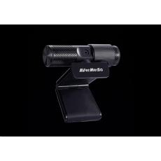 AVERMEDIA Live Streamer Cam 313 - PW313, streamovací kamera s mikrofonem