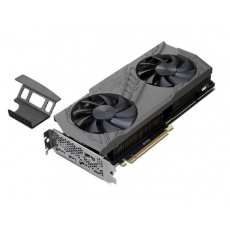 LENOVO grafická karta ThinkStation Nvidia GeForce RTX 2080 Super 8GB GDDR6 DPx3,HDMIx1