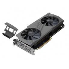 LENOVO grafická karta ThinkStation Nvidia GeForce RTX 2070 Super 8GB GDDR6 DPx3,HDMIx1,USB-Cx1