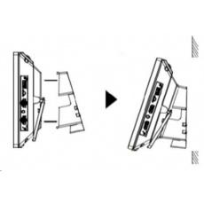 Grandstream držák pro montáž na zeď pro GXV3380