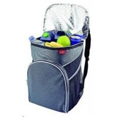 JATA 985 Termo taška