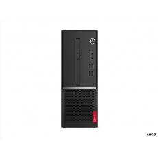 LENOVO PC V35s SFF - RYZEN 5 3500U,8GB,256SSD,DVD-RW,HDMI,VGA,kl.+mys,W10P,3r onsite