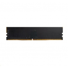 DIMM DDR3 8GB 1600MHz CL11 HIKVISION