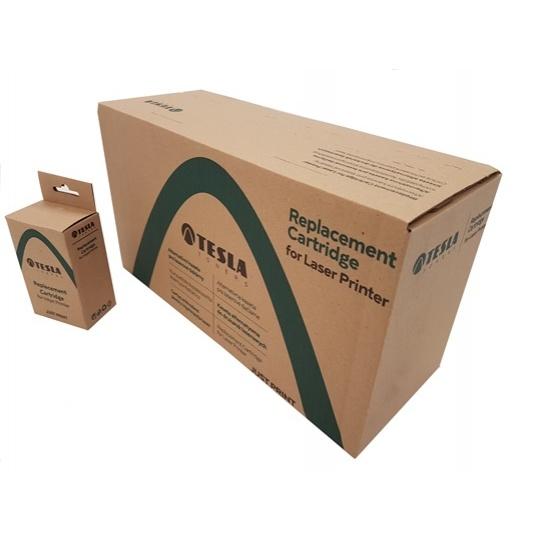 TESLA alternativní tonerová kazeta Minolta MC1600W,1680MF,1690MF  A0V306H/yellow/2500