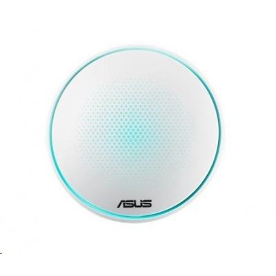 ASUS MAP-AC2200 Lyra Wireless AC2200 Wi-Fi systém, 1-pack
