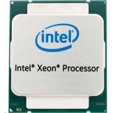 CPU INTEL XEON E5-1620 v3 3,50 GHz 10MB L3 LGA2011-3, tray (bez chladiče)