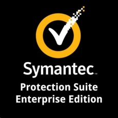 Mail Security for MS Exchange Antivirus and Antispam Windows, Renewal Software Maintenance, 1-24 Users 1 YR