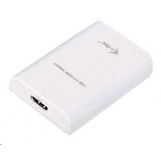 iTec USB3.0 HDMI Adapter FullHD+ 1152p