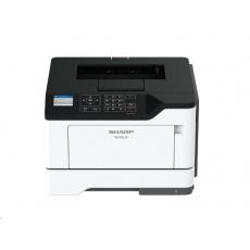 SHARP MX-B467P ČB tiskárna A4, duplex, 44ppm, 256MB,USB,síť