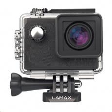 LAMAX X7.1 Naos - akční kamera