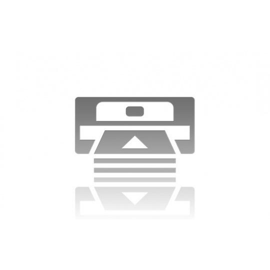 BROTHER Síťový adaptér pro PT - typ ADE001Eu (12v/2amp) (EU)