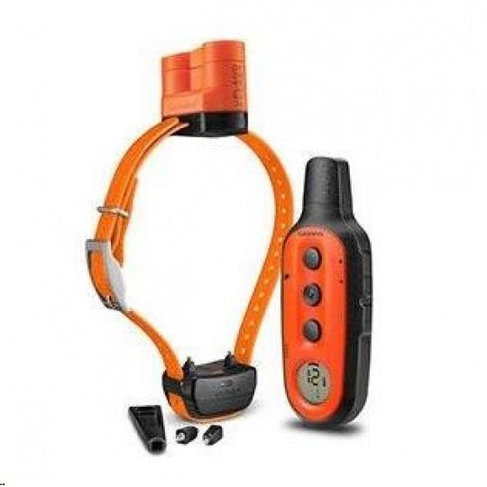 Garmin zařízení pro výcvik psů - Delta Upland XC Bundle