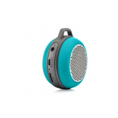 LAMAX Beat Sphere SP-1 Bluetooth reproduktor