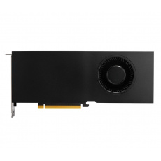 NVIDIA RTX A5000 24GB GDDR6, PCIe 4.0x16 Card, 4x display port