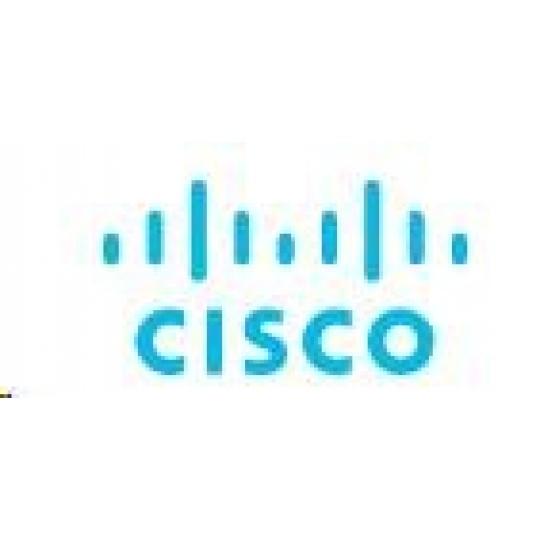 Cisco CP-6800-PWR-CE=, napájecí adaptér pro IP telefony řady 6800