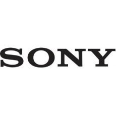 SONY 2hrs Remote Engineering resource