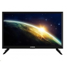 """ORAVA LT-615 LED TV, 22"""" 55cm, FULL HD, DVB-T/T2/C"""