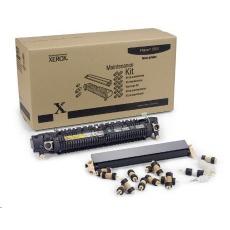 Xerox Maintenance Kit pro Phaser 5550 (300.000 str)