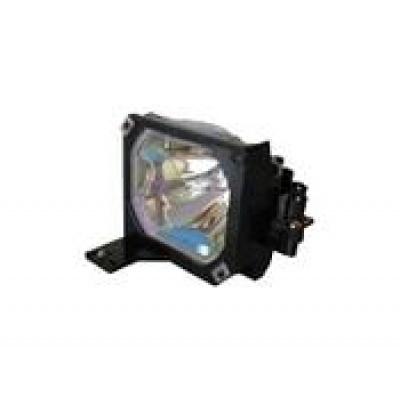 EPSON Lamp Unit ELPLP13 pro EMP-50/70