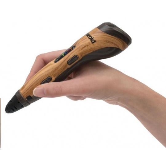 Polaroid ROOT Play 3D Pen