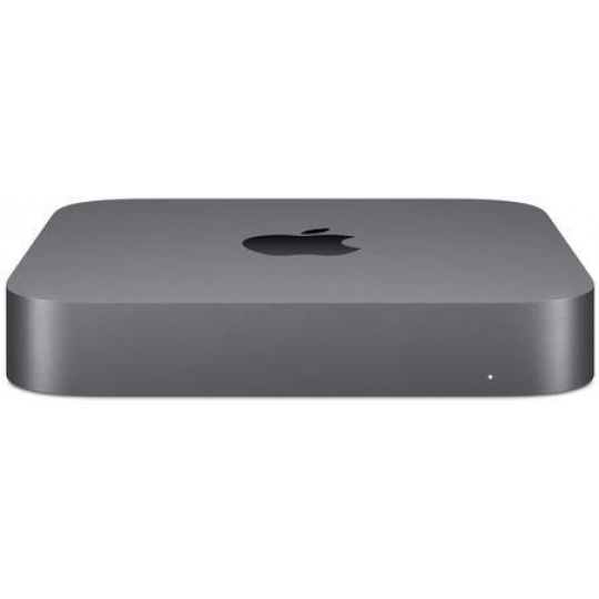 APPLE Mac mini 3.6GHz quad-core Intel Core i3/16GB RAM/256GB SSD/Intel UHD Graphics 630, CZ