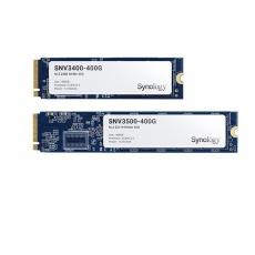 Synology SNV3400-800G SSD M.2 NVMe 800 GB