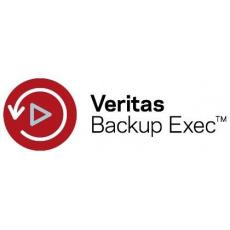 BACKUP EXEC AGENT FOR VMWARE AND HYPER-V WIN 1 HOST SERVER ONPRE STD LIC + ESSEN MAINTEN BUNDLE INITIAL 12MO GOV