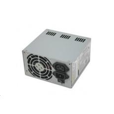 Fortron zdroj FSP400-70AGB, 400W