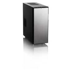 FRACTAL DESIGN skříň DEFINE XL R2 Titanium Grey USB 3.0, bez zdroje