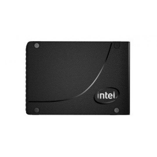 Intel® SSD P4800X Series (750GB, 2.5in PCIe x4, 20nm, 3D XPoint)