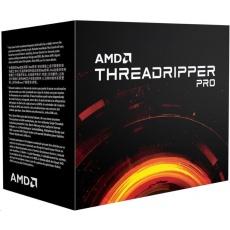 CPU AMD RYZEN THREADRIPPER PRO 3995WX