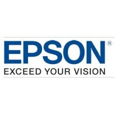 EPSON Air Filter Set ELPAF60 pro EB-7xx / EB-L2xx series