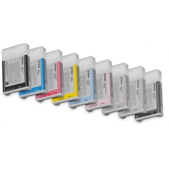 EPSON ink bar Stylus Pro 7800/9800 - light magenta (220ml)
